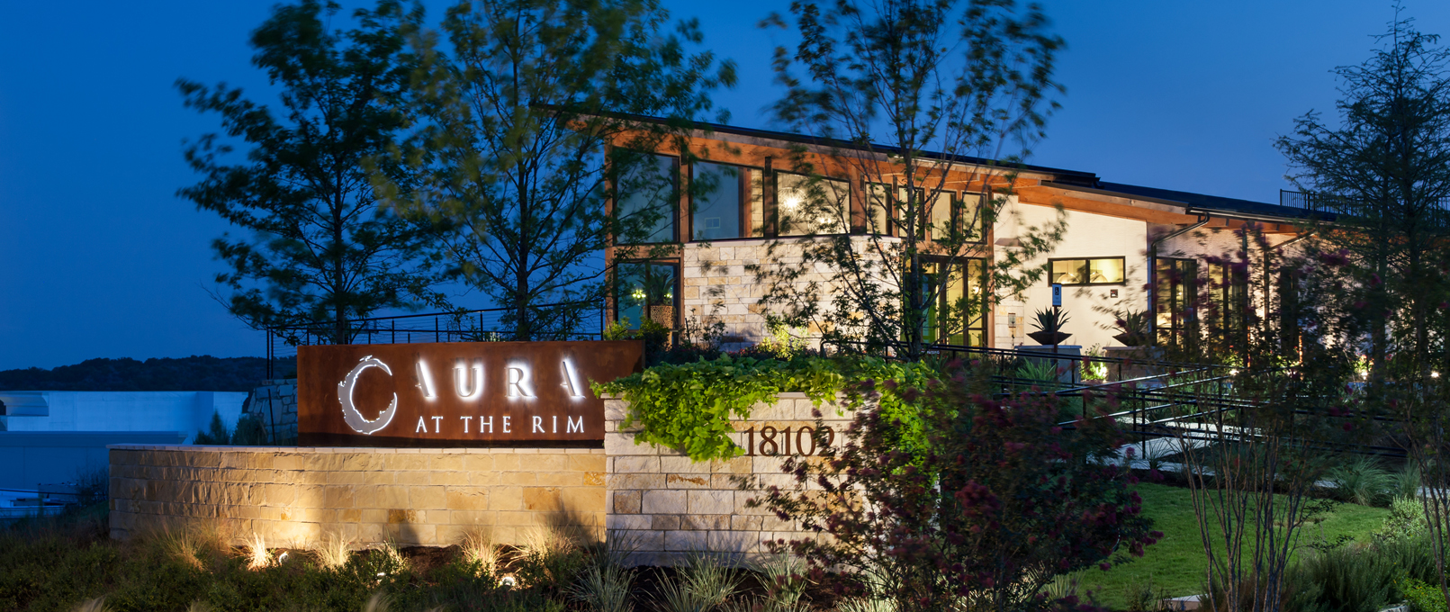 Trinsic Residential Group Multifamily Development And Acquisition